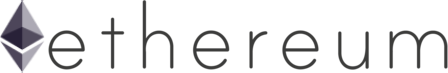 Ethereum Capital Logo